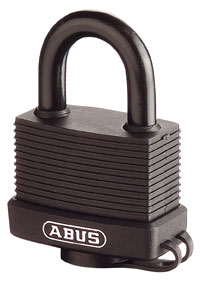 ABUS Expedition 70