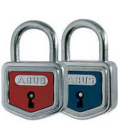 Residential Locks Safes Amp Padlocks Counties Locksmiths