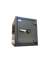 Safeguard Commercial Safe TK120
