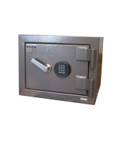 Safeguard Commercial Safe TK30