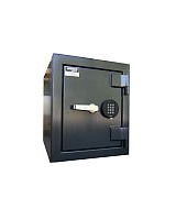 Safeguard Commercial Safe TK40